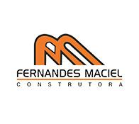 Fernandes Maciel