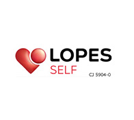 Lopes Self