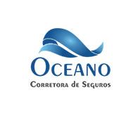 Oceano Seguros
