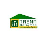 Trena Reformas