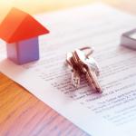 Rescisão contratual de venda de imóvel gera retenção de 25% do valor pago pelo comprador