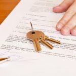 Lei do Distrato não vale para contratos firmados antes de sua vigência