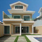 Airbnb e imobiliária são condenadas por rompimento unilateral de contrato de locação