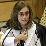 STJ fixa repetitivo sobre início dos juros de mora devidos por promitente-vendedor de imóvel