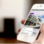 Condomínio não pode negar que morador alugue apartamento por aplicativo de hospedagem