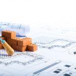 Imobiliária é condenada a devolver valor pago por comprador que não recebeu imóvel
