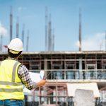 Sem perícia, construtora não responde por problemas em apartamentos