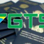 Prazo para revisão do FGTS está terminando, veja se tem direito