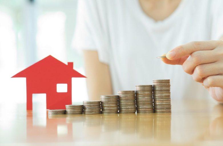 Para STJ aluguéis vencidos podem ser incluídos em execução de atrasados, mesmo quando valor é provisório