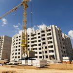 Construtora é condenada a devolver R$ 72 mil para consumidor por atrasar obras de imóvel em Fortaleza