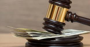 Comerciantes renegociam aluguéis e Justiça já autoriza abatimento de 70%