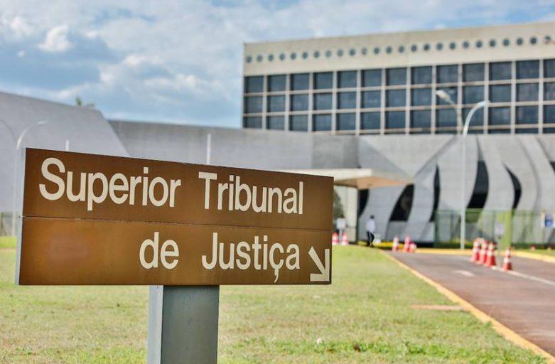 STJ decidirá sobre possibilidade de usucapião em loteamento de Planaltina (DF)