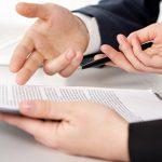 Incorporadora indenizará comprador por atraso na entrega de imóvel