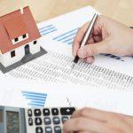 Cálculo do ITBI deve ser baseado em valor da venda do imóvel