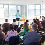 Assembleia virtual – COVID-19: orientações sobre assembleia virtual em condomínios.