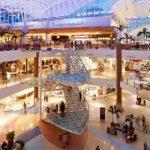 Lojista de shopping poderá deixar de pagar temporariamente aluguel mínimo!