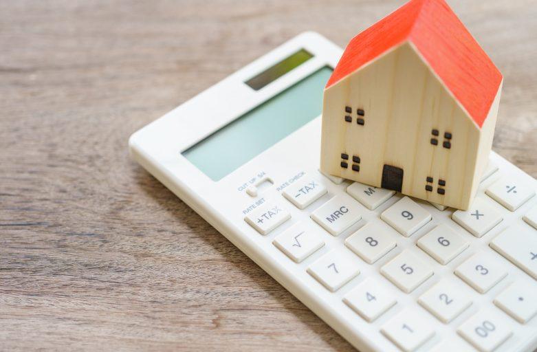 Ainda é possível renegociar os contratos de aluguel?