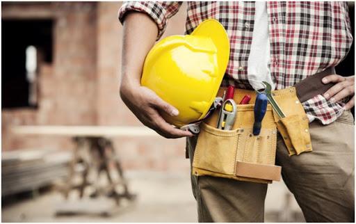 Reformas em unidades privativas do condomínio na quarentena
