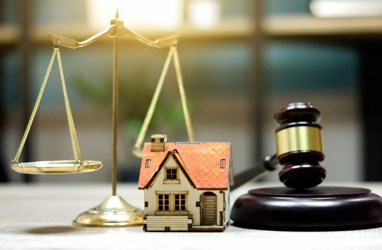 Conselho dos Juizados Tj/rj Uniformiza Teses Sobre Prazo Prescricional e Legalidade da Cobrança de Taxa de Decoração