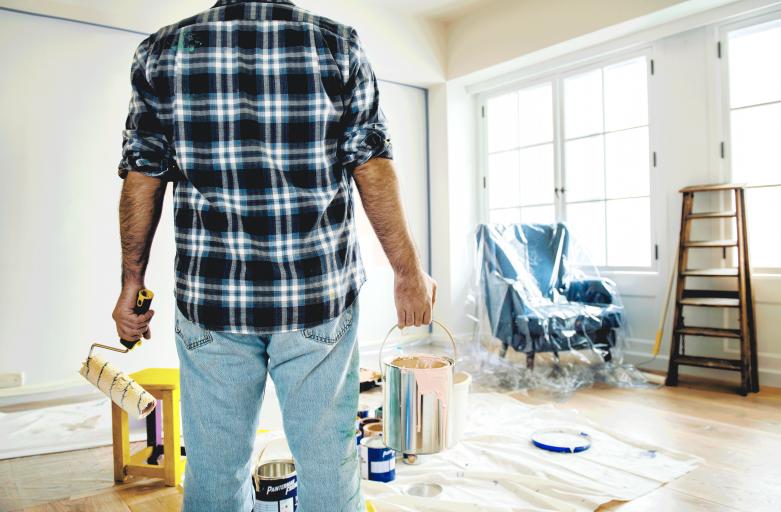 Locador pode atualizar valor de aluguel após melhorias feitas pelo locatário