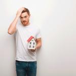 Penhorabilidade do bem de família do fiador em contratos de locação e a sua aplicação jurisprudencial