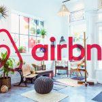 Justiça do RJ garante locação de imóvel por temporada em condomínio, como Airbnb
