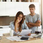 Rescisão do contrato de locação: entenda o que é preciso saber