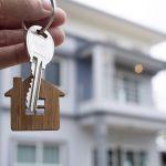 3 cuidados ao comprar imóveis direto com o proprietário