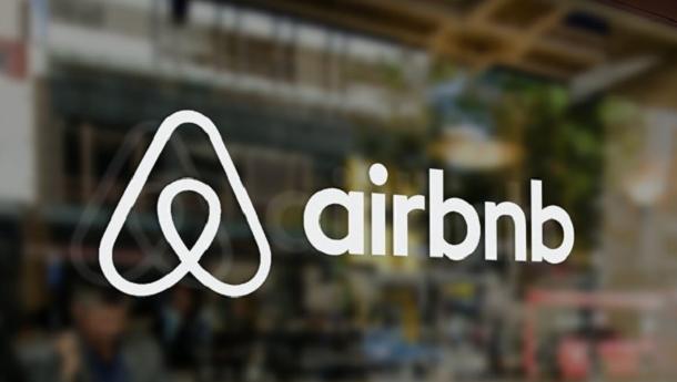 STJ decide que condomínio no RS pode proibir moradora de locar apartamento pelo Airbnb