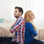 Ex-cônjuge deve pagar aluguel por permanecer em imóvel?