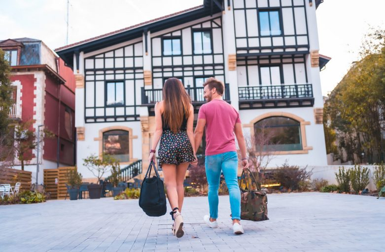 STJ retomará discussão de aluguel temporário por plataformas digitais