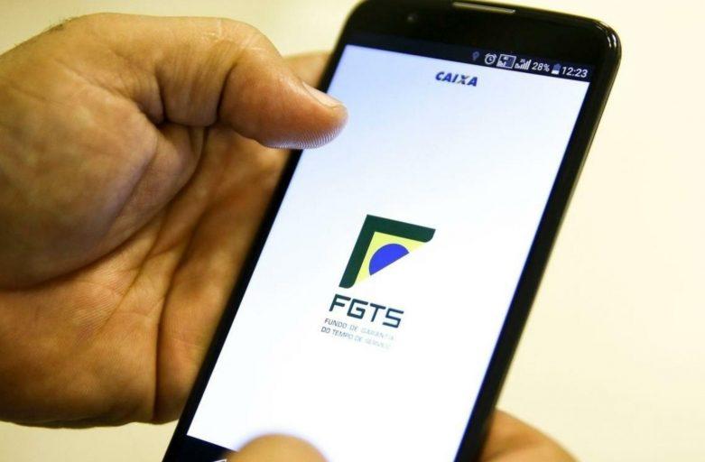 STF tira da pauta ação que pode render bilhões em FGTS a trabalhadores