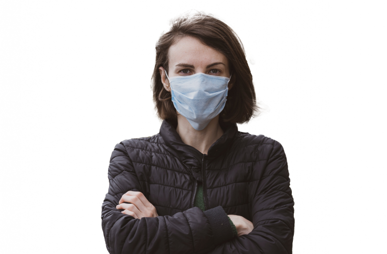 Condomínios podem multar moradores sem máscaras, alerta especialista da OAB.