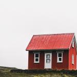 Como funciona o usufruto de imóveis? Tire suas dúvidas sobre o assunto